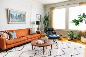 The Ten Commandments of Buying Used Furniture | Apartment Therapy