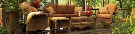 SturdiBilt  Outdoor Patio Furniture For Sale KansasClassic Outdoor Furniture