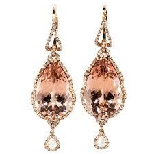 114 best earrings images on chandelier earrings pertaining to stylish home gold chandelier earrings decor