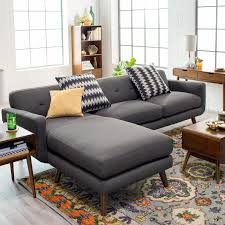 small space sectional sofa. Sectional Sofas For Small Doorways In Well Known Living Room Furniture : Space Sofa