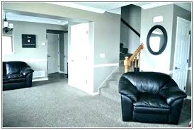 gray carpet bedroom grey carpet bedroom gray walls with beige carpet dark grey carpet bedroom ideas gray carpet bedroom