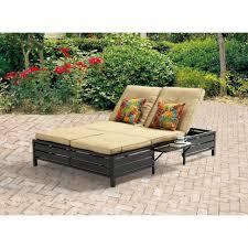 outdoor sectional metal. Furniture:Home Depot Sets Maggieshopepage Com Delightful Retro Patio Furniture Metal Table And Chairs Outside Outdoor Sectional C