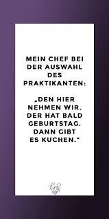 Lustige Sprüche Funny Witzig Lustig Spruch Sprüche Mein Chef