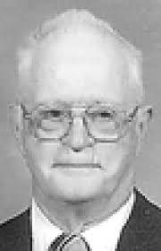 Avery McDonald | Obituaries | norfolkdailynews.com