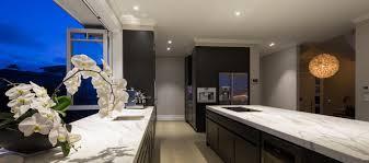 designer kitchens nz. designer kitchens nz