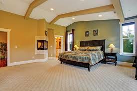 carpet floor bedroom. Carpet-flooring-installed-in-bedroom.jpg Carpet Floor Bedroom S