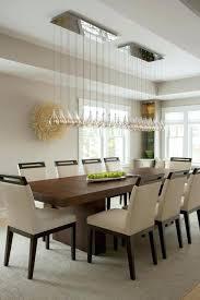 large dining room light. Exellent Dining Dining Room Light Fixtures Modern Large    With Large Dining Room Light I