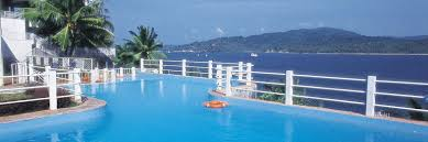 Hotel Fortune Blue Port Blair Fortune Resort Bay Island Fortune Hotels