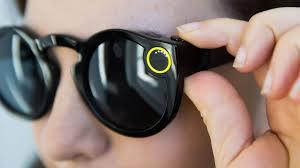 Snapchat Glasses Vending Machine Locations Stunning Next Spectacles Vending Machine Location Will Be Revealed Sunday