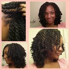Short Crochet Hair Style havana marley twist using crochet method crochet twist marley 2652 by wearticles.com