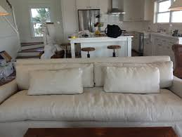 restoration hardware sleeper sofa for reviews leather bed sofas comfortable lancaster interior bookingchef