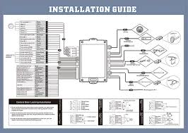 motorcycle alarm system wiring diagram motorcycle avital car alarms wiring diagrams wiring diagram schematics on motorcycle alarm system wiring diagram