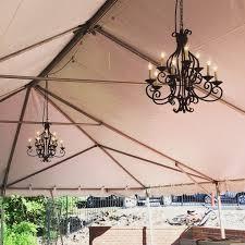 medium size of lighting leaf chandelier old wrought iron chandeliers large iron chandelier round wrought