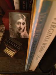cover letter essays by virginia woolf collected essays by virginia  cover letter feminist essays on virginia woolf college paper service xessays by virginia woolf