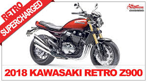 2018 honda motorcycle rumors. simple honda 2018 kawasaki retro z900rs and also supercharged model automotive  notification  motorcycles throughout honda motorcycle rumors