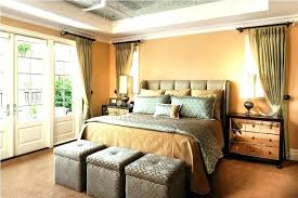 master bedroom colors 2018 master bedroom paint colors inspirational best master bedroom color schemes ideas for master bedroom color master bedroom paint