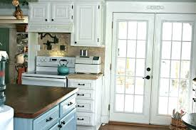 bifold kitchen pantry doors exterior door s frosted glass marvellous french magnificent best patio do