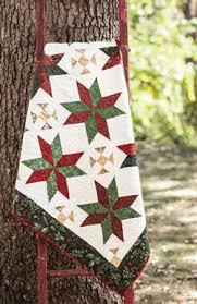Small Dashing Stars | Small quilts, Christmas gifts and Triangles & Small Dashing Stars. Christmas Quilt PatternsStar ... Adamdwight.com