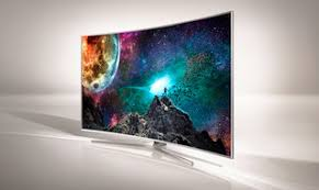 samsung tv 2017. samsung says no to oled tvs for 2017, something else is coming tv 2017 s