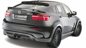 2018 bmw cars. brilliant cars 2018 bmw x6 m concept for bmw cars
