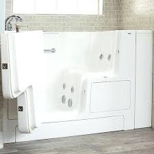 whirlpool bathtub heater elegant value series walk in tub of jacuzzi bath 2 person jetted tub