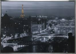 paris by jean marc charles ikea vilshult series image courtesy the artist on paris wall art ikea with how does it feel to have your photography sold at ikea creators