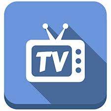 watch live tv free. Unique Free MobiTV  Watch Live TV For FREE Intended Tv Free D