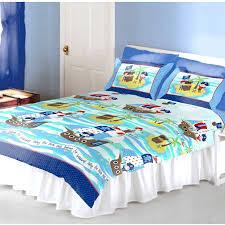 exclusive double duvet cover sets kids designs bedding childrens brilliant ideas of cot bed duvet