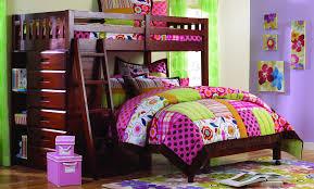 Bunk Bed Bedroom Sets Types Materials Features Advantages