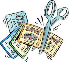 Coupon Clipart Free Funny Coupon Clipping Clipart