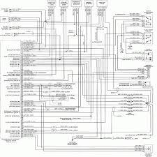 14 more l wiring diagrams 1993 jeep cherokee (xj) jeep 1993 jeep cherokee wiring diagram pdf 14 more l wiring diagrams 1993 jeep cherokee (xj) jeep cherokee pictures