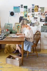 Best 25+ Creative studio ideas on Pinterest | Art studio room, Studios and  Studio