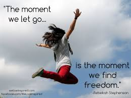 Freedom Quote Visit Weliveinspiredcom To See The Poem This Quote