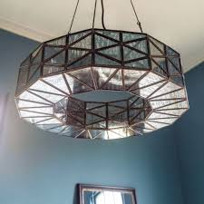 extra large orb chandelier extra large orb chandelier s cleaning in floating bubble chandeliers funky lighting