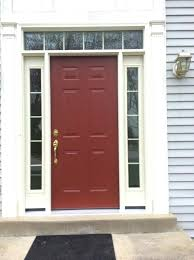 entry door replacements architecture front entry doors new exterior at the home depot pertaining to 0 entry door replacements