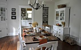 VINTAGE HOMES THAT WILL MAKE YOU WISH TO GO BACK IN TIME vintage homes  VINTAGE HOMES