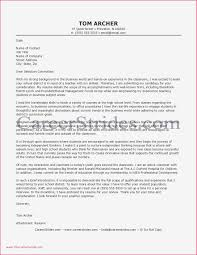 Strong Objective For Resume Administrative Nursing Lines