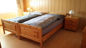 3 Zimmer Parterre Wohnung