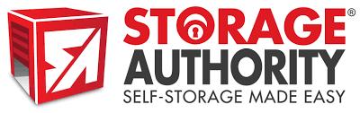 storage authority franchising storageauthority horz logo