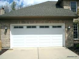 garage door opener installation austin tx garage door installation garage door repair opener installation address barking