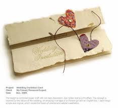 Beautiful Wedding Invitation Card Design Creative Wedding Invitation Card Designs Invitations