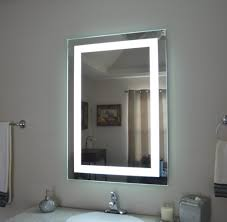furniture deluxe mirror medicine cabinet with integrated cabinet lighting also medicine cabinets bathroom with corner