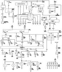 repair guides wiring diagrams wiring diagrams com jeep cj wiring schematic click image to see an enlarged view