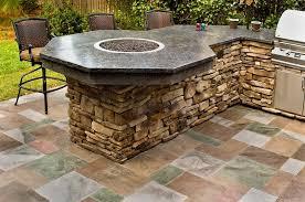 outdoor patio kitchen ideas dalton ga tanooga tn