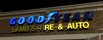 lighted letter signs. Austin Illuminated Signs Repair And Maintenance Lighted Letter