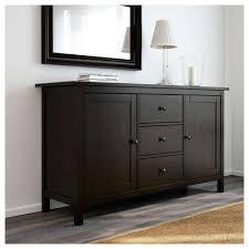 hemnes ikea furniture. Featured Photo Of Ikea Hemnes Sideboards Furniture