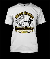 Soccer Camp Shirt Designs Entry 72 By Bashar20 For Soccer Camp T Shirt Freelancer