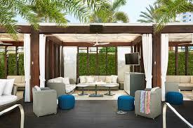 pool cabana interior. View Cabana Pool Interior I