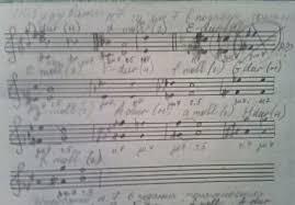 Рефераты педагогика психология искусство теория музыки  Свяжитесь со мной