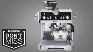 Factors to consider when buying the best small coffee maker. Cyber Monday Coffee Machine Deals 2020 The Best Discounts Brewed For You Techradar